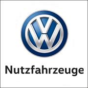 Volkswagen_nfz