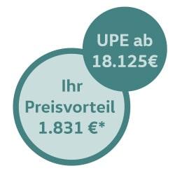 polo_Preisvorteil